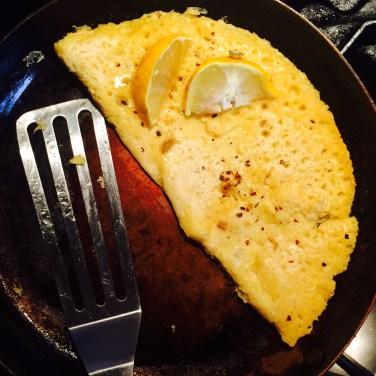 Gramcake, 15p (GLUTEN-FREE) (VEGAN)